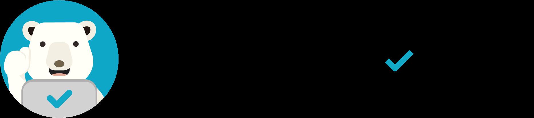 イタンジリンク画像